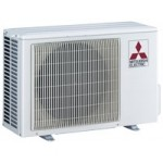 Наружный блок Mitsubishi Electric MUZ-SF35VE-E1